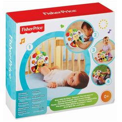 Grow With Me Piano Fisher-Price