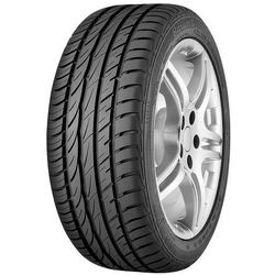 Barum Bravuris 2 205/65 R15 94 H