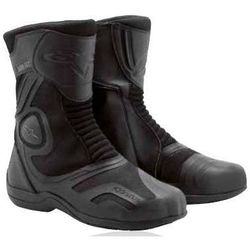 Buty Air Plus GORE-TEX® Alpinestars 2013