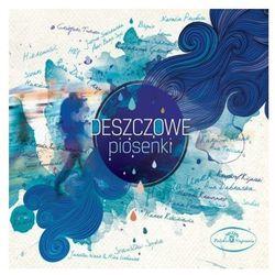 Deszczowe piosenki [Digipack] - Polskie Nagrania/Warner Music Poland