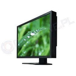 LCD NEC PA271W