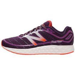 New Balance FRESH FOAM BORACAY Obuwie do biegania treningowe pigment/pink zing