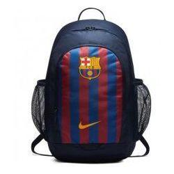e3cfdb2293248 fc barcelona plecak szkolny niebieski 688417 w kategorii Tornistry i ...