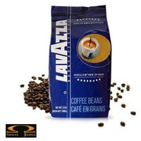 Kawa Lavazza Gold Selection 1kg