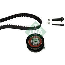 530016410 INA zestaw rozrządu AUDI/SEAT/VW 1.9TDI 91-01 028198119A CT867K2 K025223XS