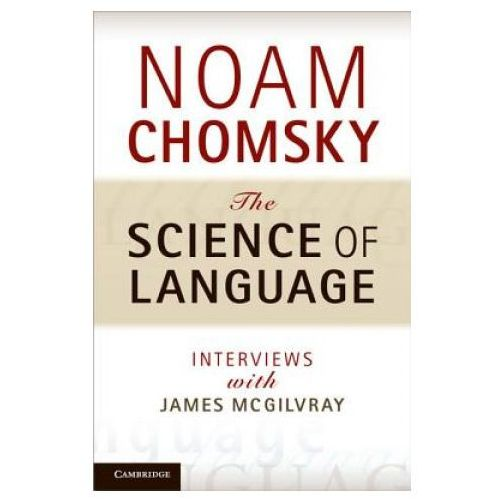 Science of Language