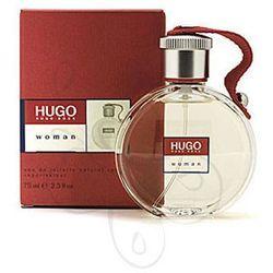 Hugo Boss 40ml