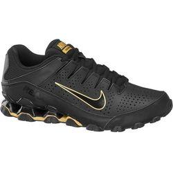 41b1d013 deichmann buty meskie nike reax 9 tr w kategorii Męskie obuwie ...