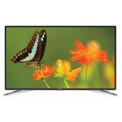 TV LED Manta LED9500