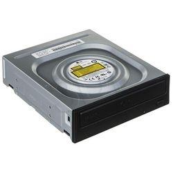 DVD-REC LG GH24NSD1 RBBB SATA BARE OEM CZARNY