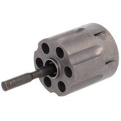Bęben rewolwer alarmowy K-6L kal. 6mm (EKOL Viper C-6L Fume) - fume