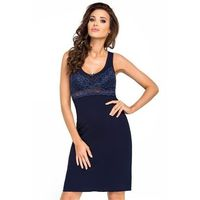 Koszulka betty dark blue