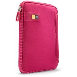 Etui CASE LOGIC Etui na tablet 7 cali Różowy