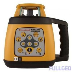 FUKUDA LAMIGO FRE 301 Niwelator Laserowy