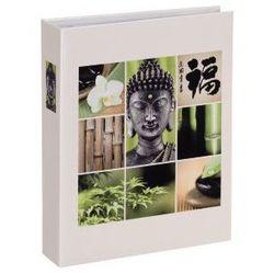 Album fotograficzny HAMA Wellness 10X15/200