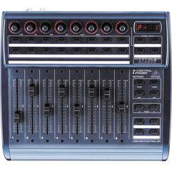 Behringer B-CONTROL FADER BCF2000 kontroler USB/MIDI