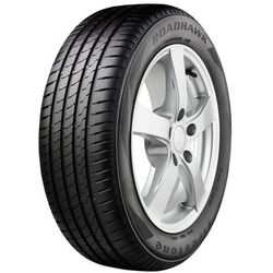 Firestone Roadhawk 215/60 R16 99 H
