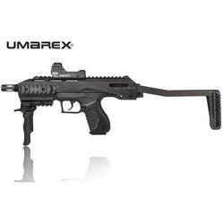 Wiatrówka pistolet UMAREX TAC - KIT