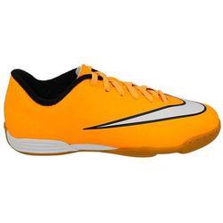 Nike Buty Mercurial Vortex Ii Ic
