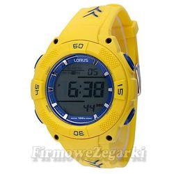 Lorus R2397HX9 Grawerowanie na zamówionych zegarkach gratis! Zamówienia o wartości powyżej 180zł są wysyłane kurierem gratis! Możliwość negocjowania ceny!
