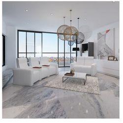 Domowy fotel kinowy z drewnianymi elementami i sofa 3+2 Biały Zapisz się do naszego Newslettera i odbierz voucher 20 PLN na zakupy w VidaXL!