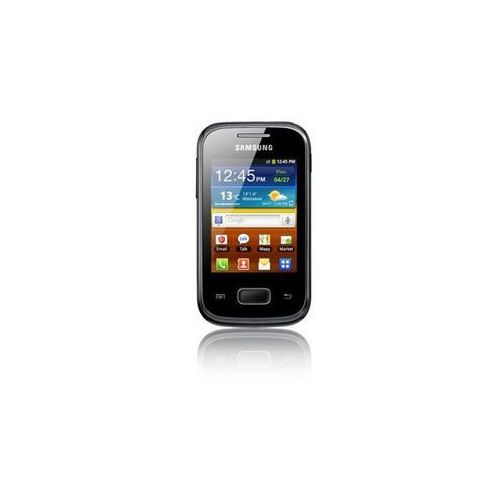 Games for Samsung GT-S Galaxy Pocket Free download