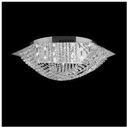 Ideal Lux lampa sufitowa Esa PL14