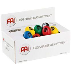 ES-BOX Egg Shaker Box