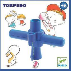 Gra - Torpedo