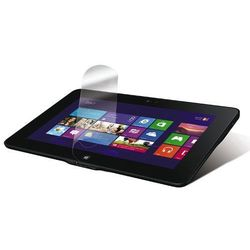 Dell 3M Anti-Glare Screen Protector do Dell Venue 8 Pro A7220257 - filtr ochronny do tabletu 10,8