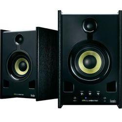 Monitor studyjny, aktywny, Hercules XPS 2.0 80, 60 - 80 000 Hz, 40/80 W