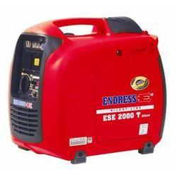 Agregat prądotwórczy ENDRESS ESE 2000 T Silent Gas + dostawa gratis