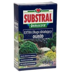 Substral Osmocote do ogrodu 1,5 kg