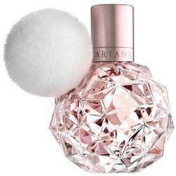 Ariana Grande Ari Woda perfumowana 30.0 ml