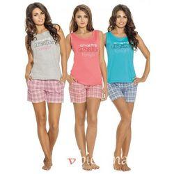 Piżama 640