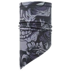 Bandana Buff- Ketten SKELETOR