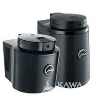 Chłodziarka do mleka Jura Cool Control 1 L Wireless