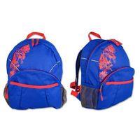 Plecaczek dla dzieci Abbey - Niebieski