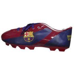 Piórnik but FC Barcelona