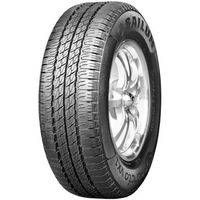 Sailun Commercio VX1 195/70 R15 104 R