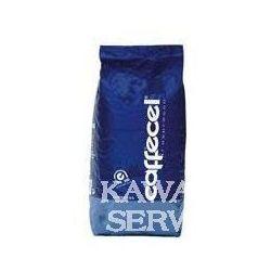 Kawa Turquesa Caffecel 1 kg