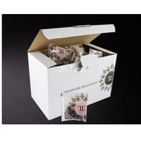 Herbata w torebkach Luxury Tea Bag Jasmine (opak. 100 szt. po 3,5g)