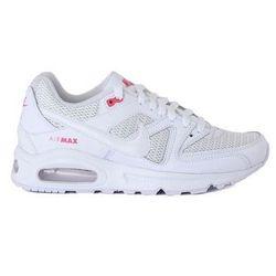 Trampki niskie Nike AIR MAX COMMAND GS