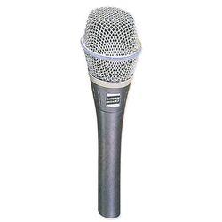 Shure BETA 87A Mikrofon superkardioidalny