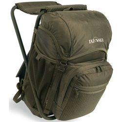 f60333b0da7b0 ... turystyczne sportowe torba na ramie tatonka baron) we wszystkich  kategoriach. Tatonka Plecak Fischerstuhl olive - BEZPŁATNY ODBIÓR: WROCŁAW!