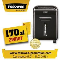 Fellowes 79Ci