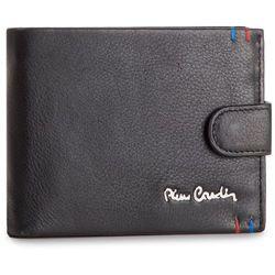 3598df3ee0ba9 portfele portmonetki 22 1 112 6 portfel - porównaj zanim kupisz