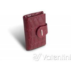 Valentini Collection Etui na klucze