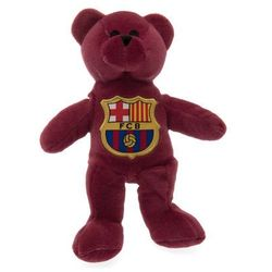 Miś FC Barcelona