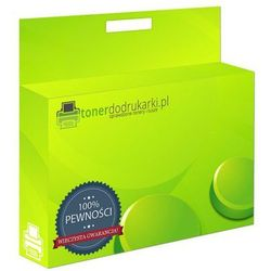 Tusz HP 704 Kolor - Deskjet Ink Advantage 2060 CN693AE